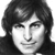 steve_jobs_by_februarymoon-50px