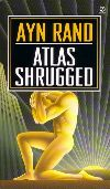 atlas shrugged essay 2009