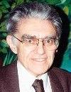 GeorgeWalsh
