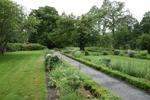 garden-100x150