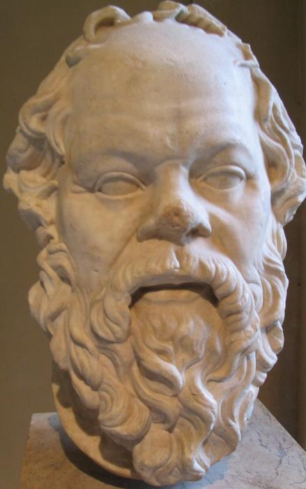 essays in ancient greek philosophy before plato Plato and essays in ancient greek philosophy iv: the plato who emerges from these essays is the seminal essays in ancient greek philosophy vi: before plato.