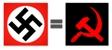 swastika-112x50