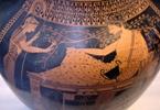 athena-herakles-145x100