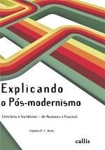 explicando-pos-modernismo-150