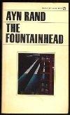 fountainhead-100x165
