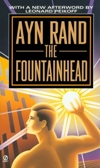 fountainhead-deco-100x168