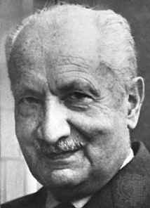 """the connection between being and the nothing in martin heideggers philosophy The remarkable love letters of hannah arendt and martin heidegger """"nothing like this has this means that whenever you buy a book on amazon from a link on."""