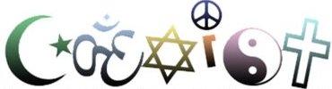 coexist-3