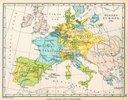 europe_1700-128x100