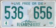 new-hampshire-license-plate-197x100