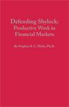 defending-shylock-cover-100