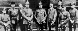 early-leaders-of-the-nazi-party-100px