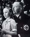 himmler-and-girl-100px