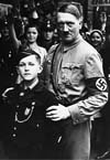 hitler-andyouth-100px