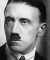 hitler-younger-100px
