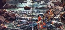 noah-flood-219x100