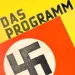 nsdap-cover-full