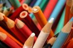 pencils-150x100