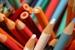 pencils-75x50