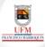 ufm-logo-50