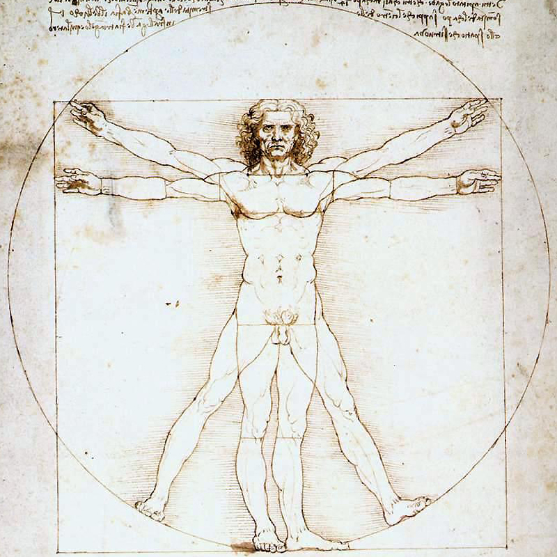 an introduction to the history of michelangelo and renaissance religion In the genius of michelangelo, internationally recognized michelangelo expert and award-winning professor of art history william e wallace gives you a comprehensive.
