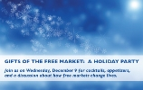 ipi-holiday-party-banner-158x100