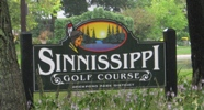 sinnissippi-golf-186x100