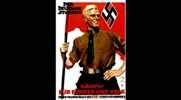 nietzsche-and-the-nazis-2006-10-181x100