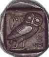 coin-greek-owl-100x117
