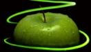 apple-132x75