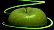 apple-176x100