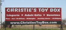 christies-close-219x100