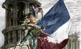 french-revolution-163x100