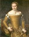 portrait-bianca-ponzoni-anguissola-100x127