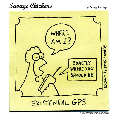 Research papers on gps