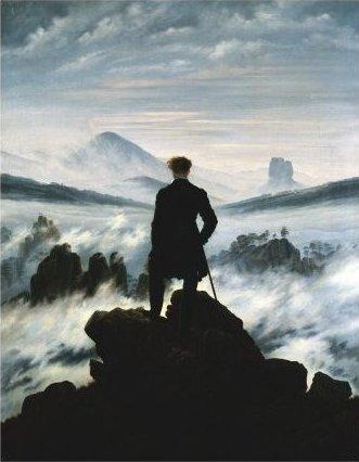 friedrich-wanderer