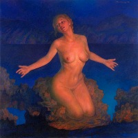 newberry-venus-200x200