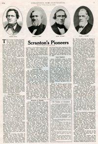1916scranton50years-200x295