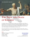 socrates-reading-group-100px