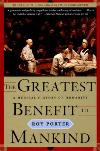 porterroy-the-greatest-benefit-to-mankind-100x151