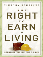 right-to-earn-a-living-150x200