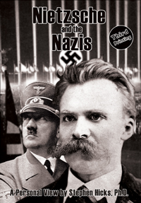 nietzsche-and-the-nazis-dvd-cover-200px