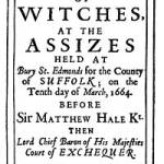 witch_trial__bury_report_1664