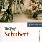 gibbs-christopher-the-life-of-schubert