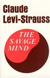 strauss-claude-levi-the-savage-mind-100x156