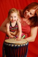 infant-drum-125px