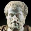 aristotle-bust-100