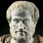 Aristotle at Pixar Animation Studios