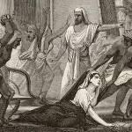 hypatia-murdered-415