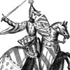 knight-armor-100